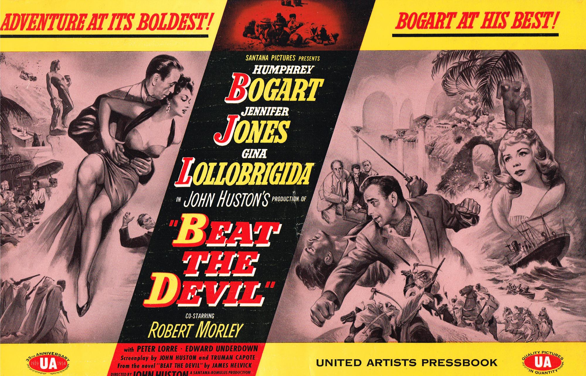Beat-The-Devil-1953-John-Huston.jpg